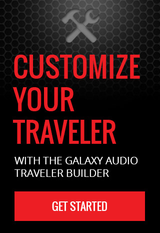 Customize Your Traveler