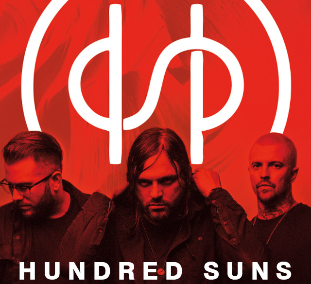 Hundred Suns