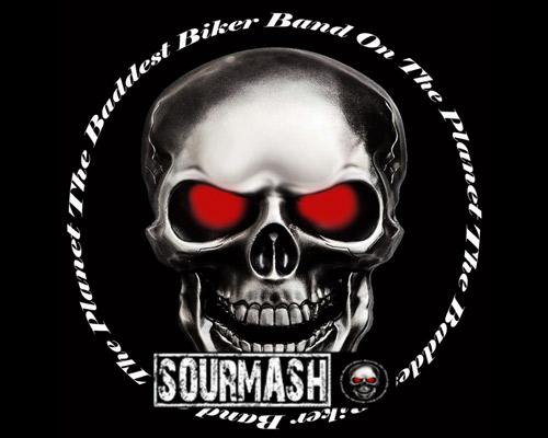 Sourmash