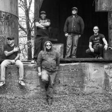 House of Curses Band