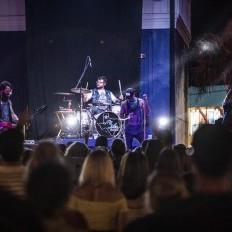 Mojiles Band 2018