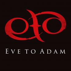 Eve to Adam logo image