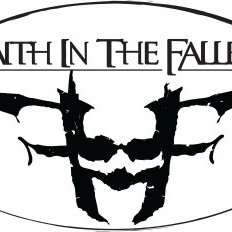 Faith in the Fallen Logo