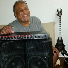 Kidd Funk 1