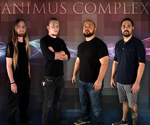 Animus Complex