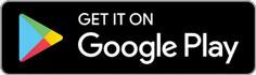 Google Play Store UNDOK