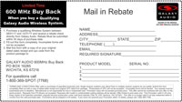 600 MHz Buy Back Mail-in Rebate Form JPG Format