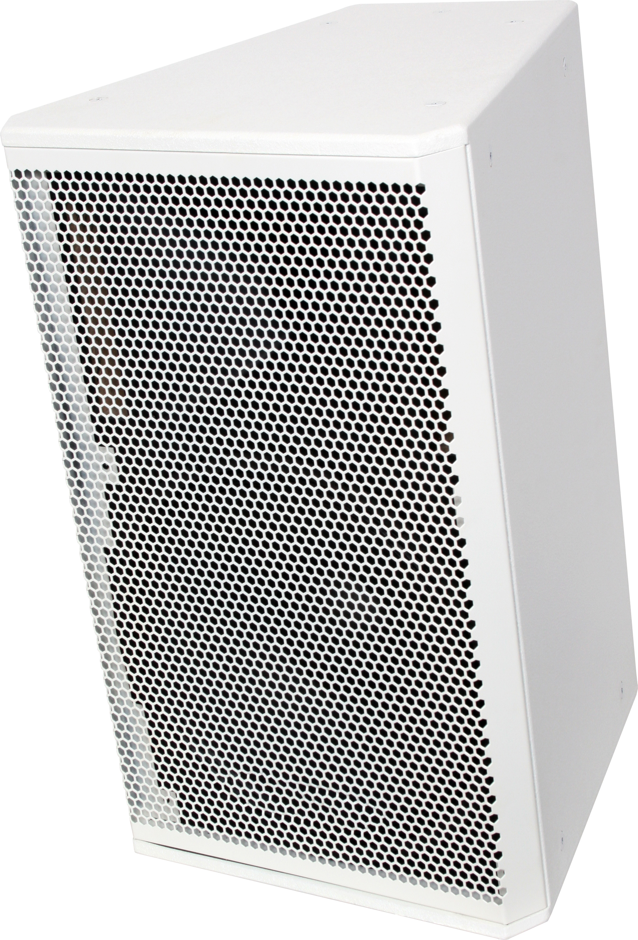 Galaxy CR15 CORE 15 2 way Speaker