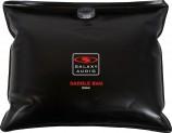 Saddle Bag Sand/Water Bag SDB40