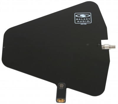 ANT-PDL directional antenna