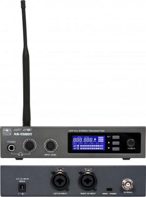buy galaxy audio products