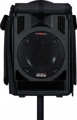 Speaker Cover