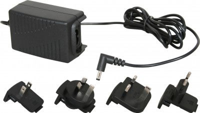 Universal Power Adaptor AS-UA12-14.5