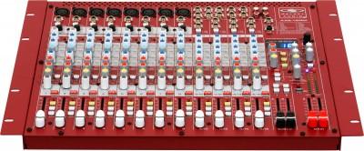 AXS-16RM Mixer