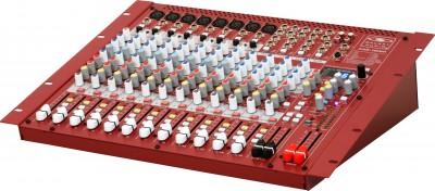 AXS-16RM audio mixer
