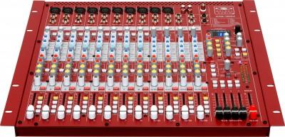 AXS-18RM Mixer