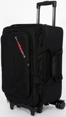Traveler Tote Bag BAGTV