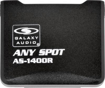 BATTCVR1400 Battery Cover for AS-1400R