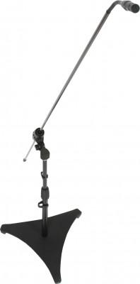 CBM-3 tall mic stand
