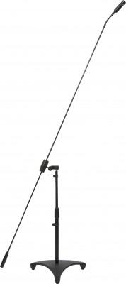 CBM-5 microphone