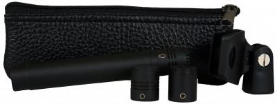 CM-3C instrument microphone