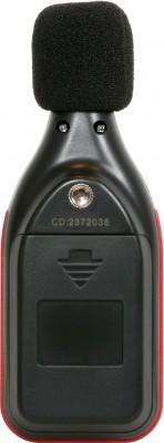 CM-80 Back