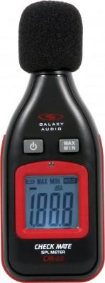 CM-80 SPL meter