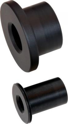 CM-C200 meter calibrator adapters