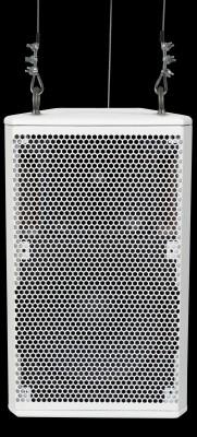 buy speakers
