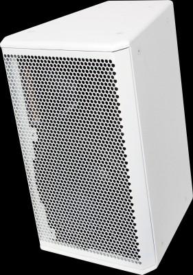 white core 12 2-way speaker