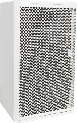 white core 15 speaker