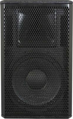 CR12 core 12 2-way speaker