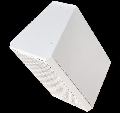 CR12 speaker