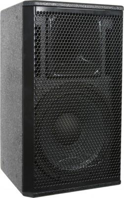 2-way speaker
