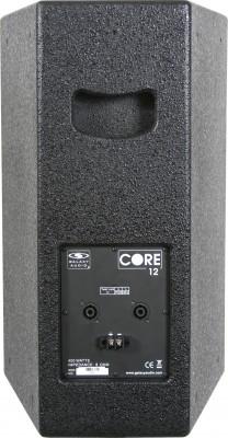 core 12 speaker