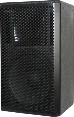 core 15 speaker
