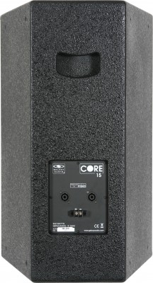 galaxy audio core 15