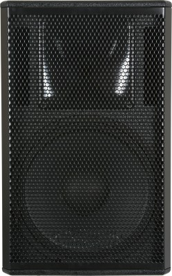CR15 CORE 15 2-way speaker