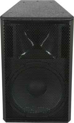 galaxy audio speaker