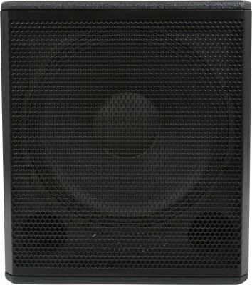 CR18 core 18 subwoofer