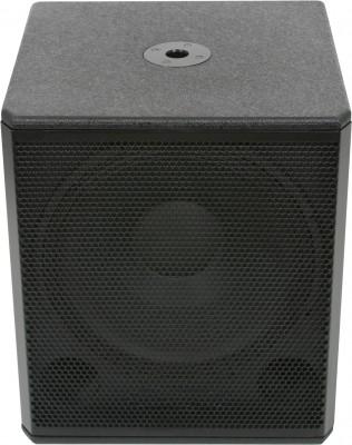 Core speaker series