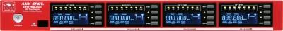 DHT QUAD (UHF) Receivers