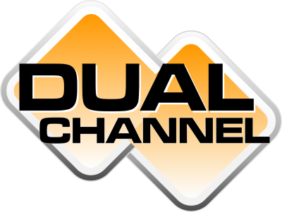 ECD Dual Channel (UHF) Callout