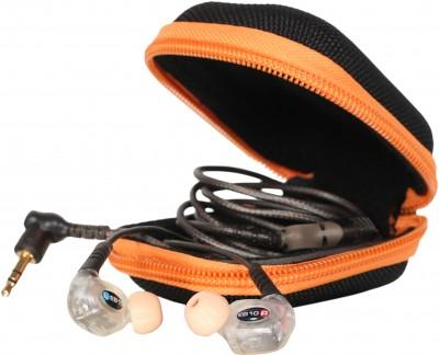 Galaxy Audio EB10 Earbuds