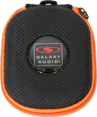 Buy Galaxy Audio Earbuds