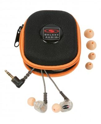 Ear Buds Case
