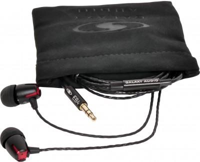 EB4 Wireless Personal Monitor Ear Buds