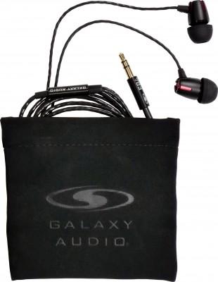 EB4 Ear Buds in Bag