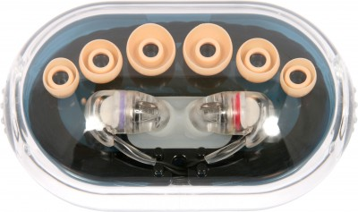 EB6 Earbuds Case