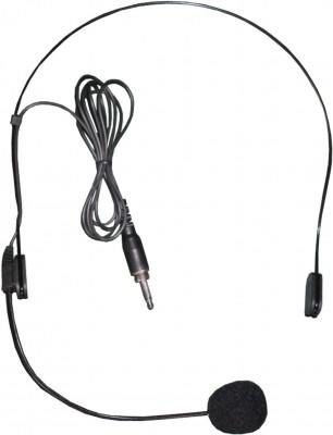 buy galaxy audio
